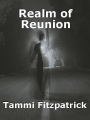Realm of Reunion