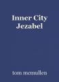 Inner City Jezabel