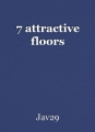 7 attractive floors