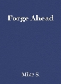 Forge Ahead