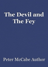 The Devil and The Fey