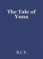 The Tale of Yuna