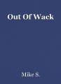 Out Of Wack