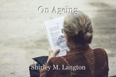 On Ageing