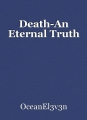 Death-An Eternal Truth