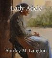 Lady Adele