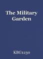 The Military Garden