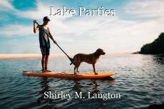 Lake Parties