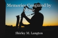 Memories Congured by Music