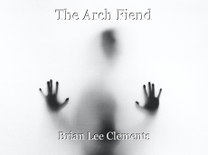 The Arch Fiend