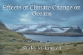 Effects of Climate Change on Oceans