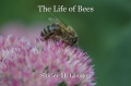 The Life of Bees