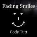 Fading Smiles