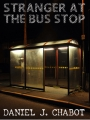 Stranger at the Bus Stop