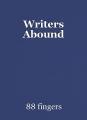 Writers Abound