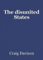 The disunited States