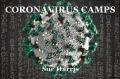 CORONAVIRUS CAMPS