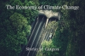 The Economy of Climate Change