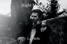 Night Melody