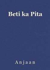 Beti ka Pita