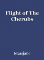 Flight of The Cherubs