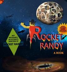 Rocket Randy