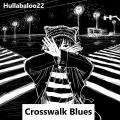Crosswalk Blues