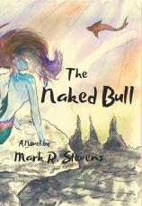 The Naked Bull