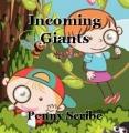 Incoming Giants