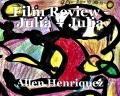 Film Review - Julia + Julia