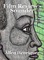 Film Review - Sounder