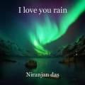 I love you rain