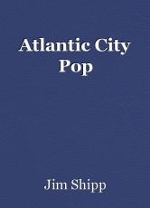 Atlantic City Pop