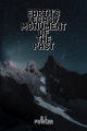 Earth's Legacy: Monument of the Past