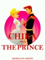 CHIKA AND THE PRINCE