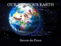 Our Precious Earth