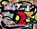 Film Review - Key Largo