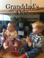 Granddad's Ode