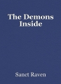 The Demons Inside