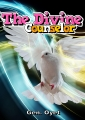 The Divine Counselor
