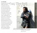 (12) The Bull