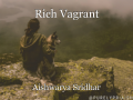 Rich Vagrant