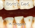 Boris's Dad