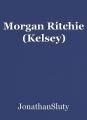 Morgan Ritchie (Kelsey)