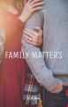 Family Matters [Complete]