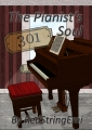 The Pianist's Soul