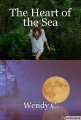 The Heart of the Sea