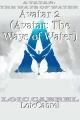 Avatar 2 (Avatar: The Ways of Water)