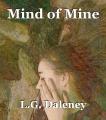 Mind of Mine