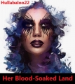 Her Blood-Soaked Land